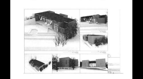 propiedades tepoztlán - bienes raíces - casa papyrus