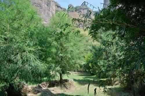 propiedades tepoztlán - bienes raíces - terreno del papyrus
