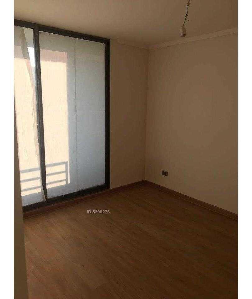 propiedadesjhj!! arrienda hermoso departamento!! 2 dormitorios en suite!!