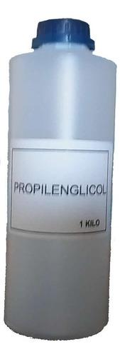propilenglicol 1 kilo usp
