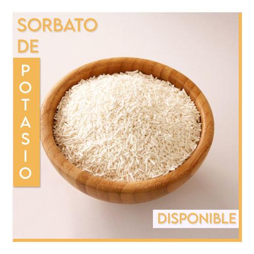 propionato, benzoato, acidosorbico, micoban, sorbato potacio