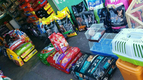 proplan adulto de 15k+juguete+snacks