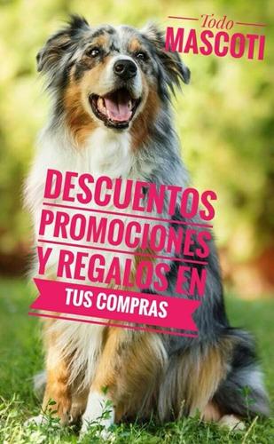 proplan perro  adultlo15 kg+ paraguas+envio gratis
