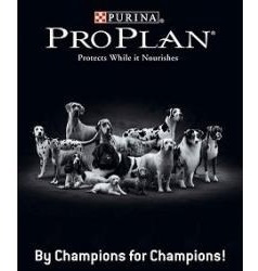 proplan puppy complete protection x 7.5 kg