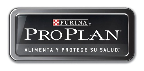 proplan puppy complete x 22.5 kg