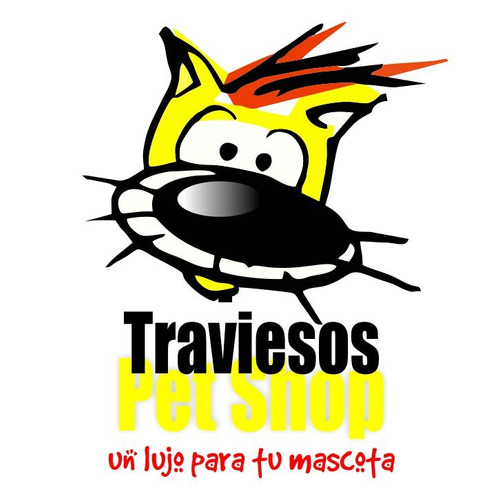 proplan urinary gato adulto x 7,5kg envio gratis