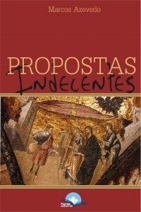 propostas indecentes