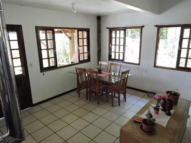 propriedade casas venda
