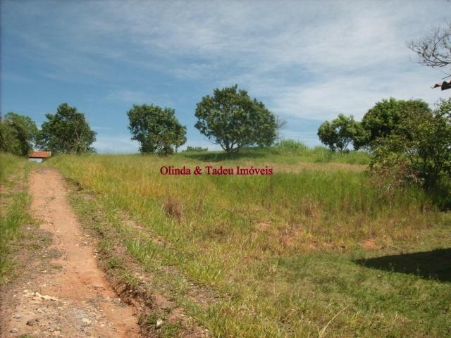 propriedade em região prospera - ch0013