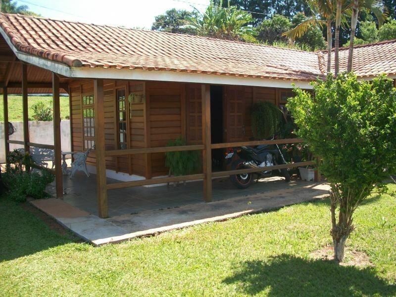 propriedade rural-bragança paulista-chácara alvorada | ref.: 169-im169824 - 169-im169824