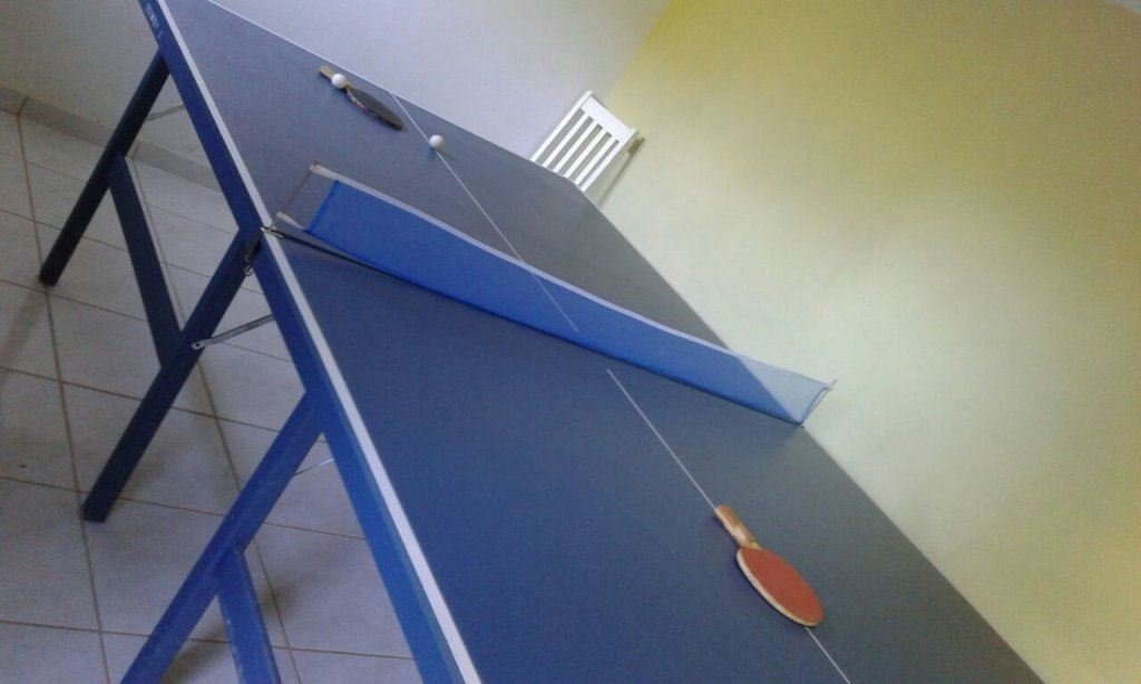 propriedade rural-bragança paulista-recanto amapola | ref.: 169-im178655 - 169-im178655