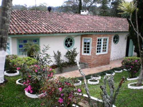 propriedade rural-embu das artes-chácaras embu colonial   ref.: 353-im43999 - 353-im43999