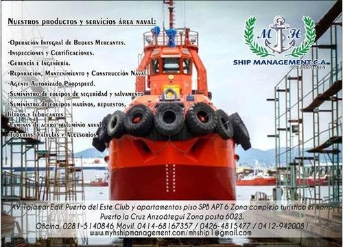 propspeed pinturas aceites accesorios marinos y acc nauticos