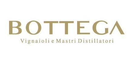 prosecco bottega gold brut italiano doc envío gratis
