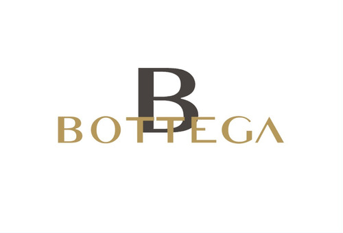 prosecco bottega gold white italiano doc envío gratis