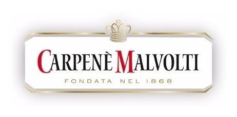 prosecco italiano extra dry carpene malvolti envio gratis