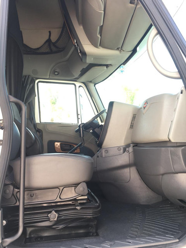 prostar camiones international
