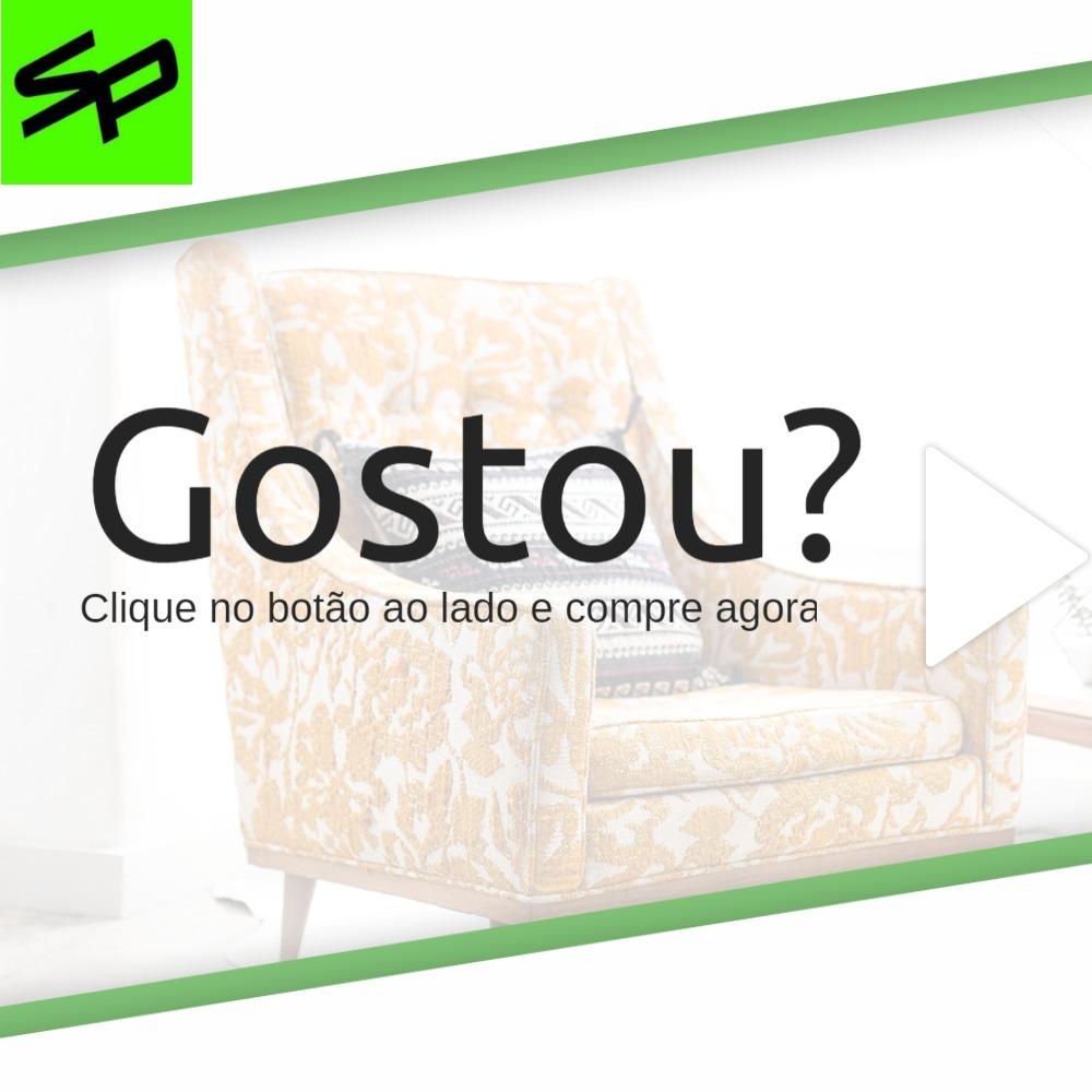 688b45f5a prostar whey 900g. ultimate nutrition 100% isolado importado. Carregando  zoom.