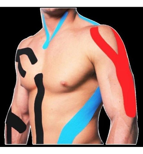 protape bandagem elástica adesiva bege incoterm