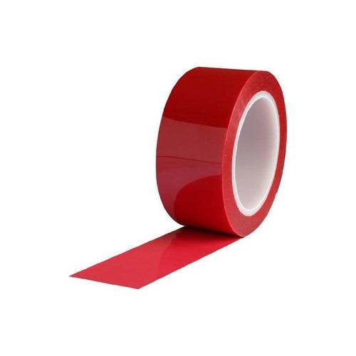 protapes pro 980 cinta de película de poliéster, 4200v rigid
