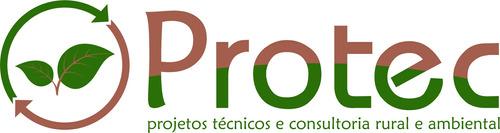protec consultoria