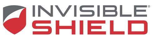 proteccion completa huawei p9 invisible shield