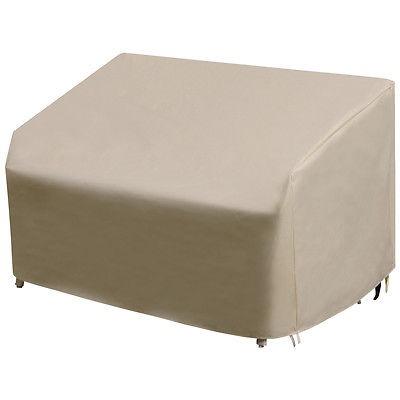 Encantador Muebles De Cubierta De Patio Al Aire Libre Patrón ...