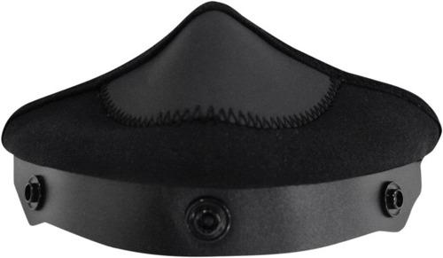 protección de respiración afx fx-120, negro, xs-md