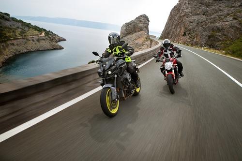 proteccion faja lumbar moto held varco reforzada negro
