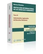protección internacional de los derechos humanos 4tomos (rc)