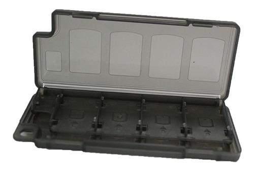 protección nintendo switch bolso + mica+ carcasa + portajue