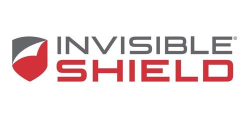 proteccion pantalla huawei p10 lite invisible shield hd