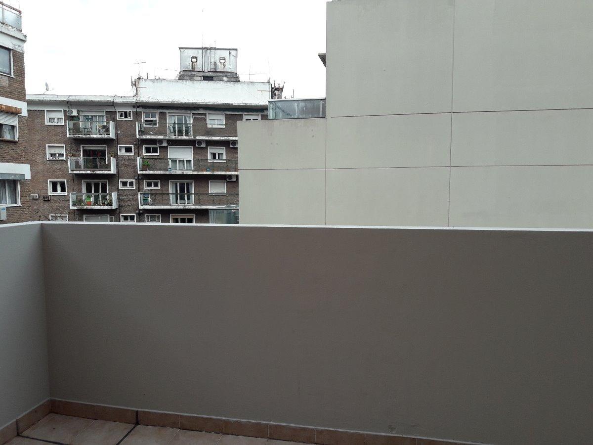 Proteccion Para Balcones C Red Y Con Estructura De Aluminio 55 - Balcones-aluminio