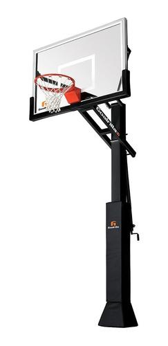 protección para canasta de basketball goalrilla ultimate