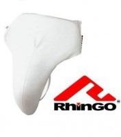 protección para taekwondo rhingo importado
