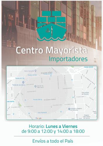 protección rodillera codera muñequera infantil10set x usd46