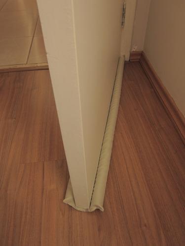 protecdoor (protetor de porta)