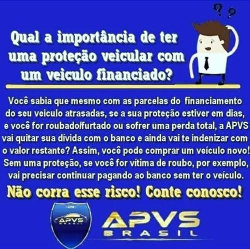 proteção automotiva!