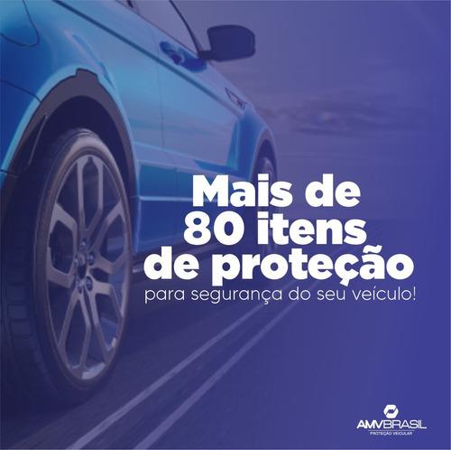 proteção do seu sonho,venha para amv brasil