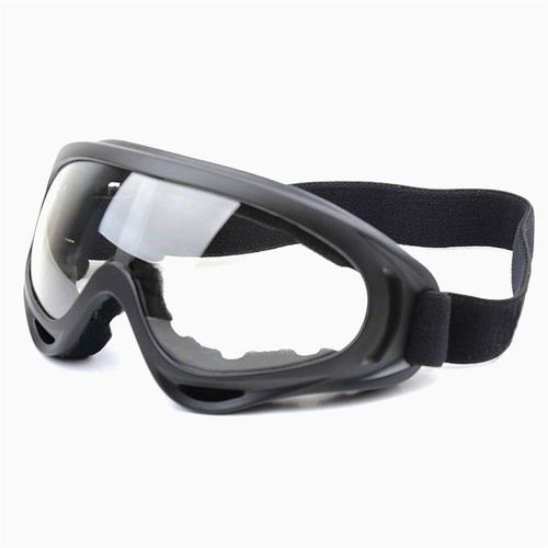 proteção paintball oculos