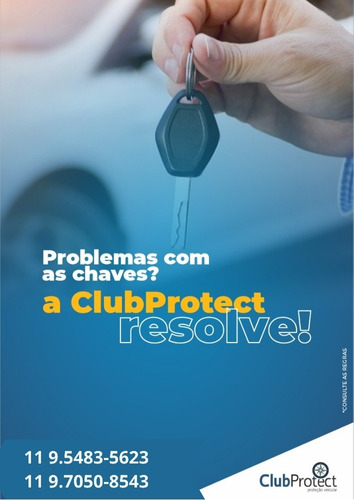 proteção veicular