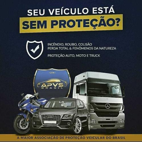 proteção veicular apvs brasil.