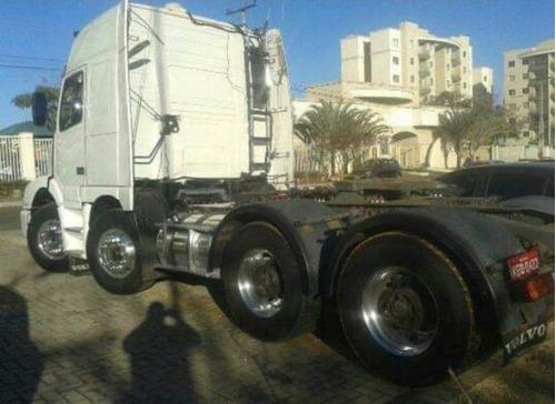 proteção veicular para caminhões e semi-reboque