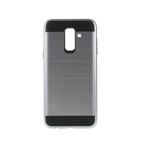 adb334c256a Protector Sony X1 Plus - Celulares y Smartphones en Mercado Libre Uruguay