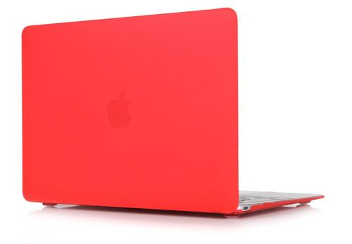 protector acrilico macbook 12 varios colores