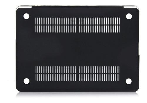 protector acrilico macbook air 11 y macbook air 13 pulgadas