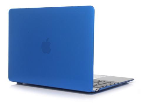 protector acrilico semitransparente macbook pro retina 13 ¨