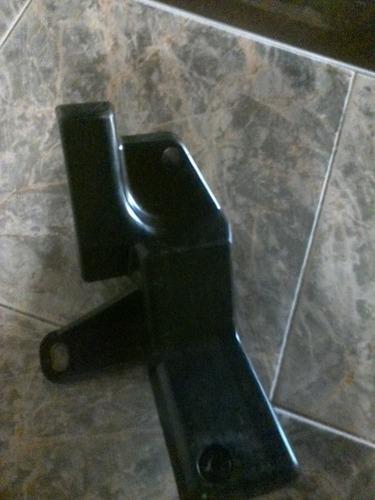 protector alfombra pie conductor lado derecho cívic original