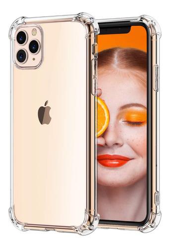 protector alto impacto iphone 11 11 pro 11 pro max