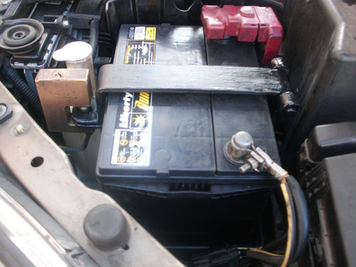 protector anti-robo para baterías